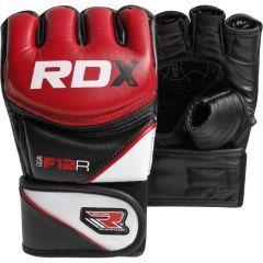 ММА перчатки RDX GGR-F12R