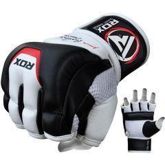 ММА перчатки RDX T3W
