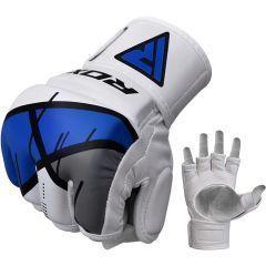 ММА перчатки RDX T7U