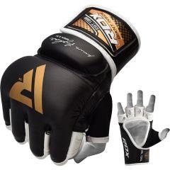 ММА перчатки RDX T2GL