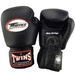 Боксерские перчатки Twins Special BGVLA-2