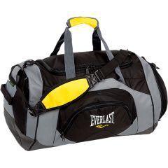 Сумка спортивная Everlast Training Bag