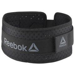 Атлетический пояс Reebok CrossFit