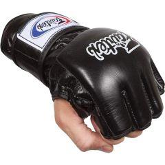 ММА перчатки Fairtex FGV12