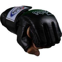 ММА перчатки Fairtex FGV13