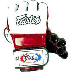 ММА перчатки Fairtex FGV17