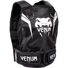 Жилет-утяжелитель Venum Elite