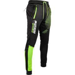 Спортивные штаны Venum Training Camp