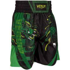 Спортивные шорты Venum Green Viper
