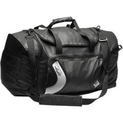 Спортивная сумка-рюкзак Leone Backpack