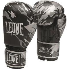 Боксерские перчатки Leone Neo Camo