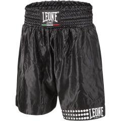 Боксёрские шорты Leone