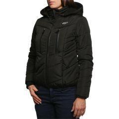 Женская куртка Venum Runner