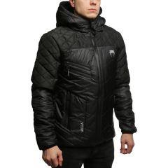 Куртка Venum Elite 3.0