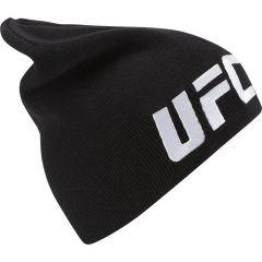 Шапка Reebok UFC CZ9906
