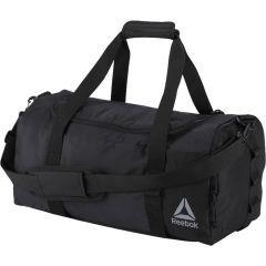 Спортивная сумка Reebok Enhanced 20in Work