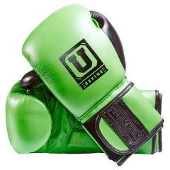 Боксерские перчатки Ultimatum Boxing Gen3Pro Hunter