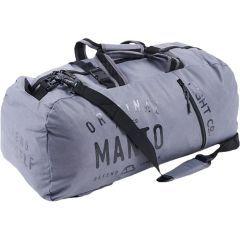 Спортивная сумка-рюкзак Manto Fight Co