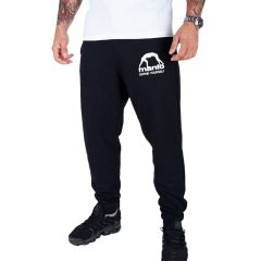 Спортивные штаны Manto Defend Black