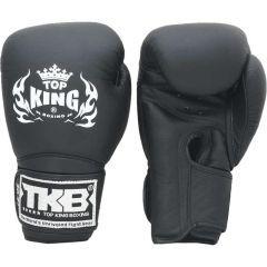 Боксерские перчатки Top King Boxing Ultimate