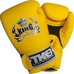 Боксерские перчатки Top King Boxing Air