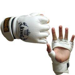 ММА перчатки Top King Boxing Extream