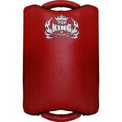 Макивара Top King Boxing