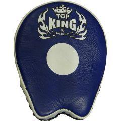 Боксерские лапы Top King Boxing