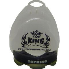 Боксерская капа Top King Boxing