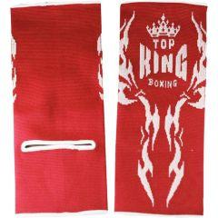 Голеностоп Top King Boxing