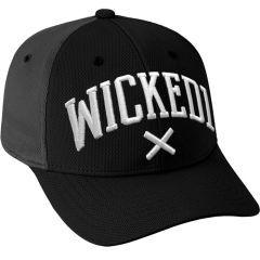 Бейсболка Wicked One Mesh