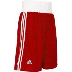 Боксёрские шорты Adidas Punch Line