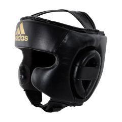 Боксёрский шлем Adidas Speed Super Pro