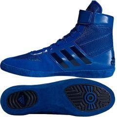 Борцовки Adidas Combat Speed.5