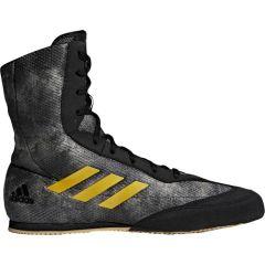 Боксёрки Adidas Box Hog
