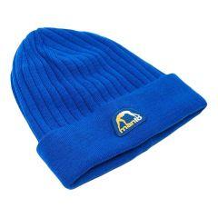 Зимняя шапка Manto Emblem 2.0