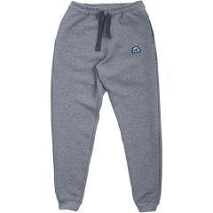 Спортивные штаны Manto Emblem