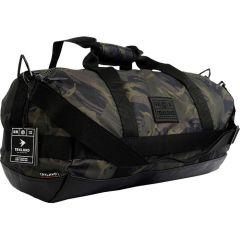 Спортивная сумка Trailhead Camo