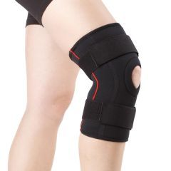 Согревающий коленный ортез Ottobock Genu Therma Fit 8354-7