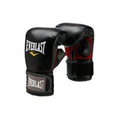 Снарядные перчатки Everlast