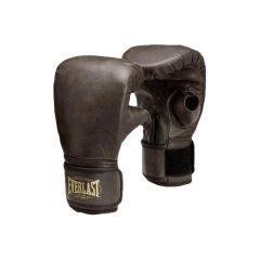 Снарядные перчатки Everlast Vintage