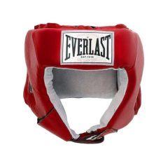 Боксёрский шлем Everlast USA Boxing
