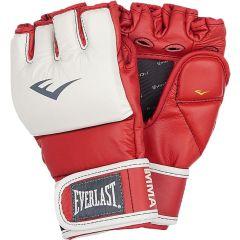 ММА перчатки Everlast MMA Grappling