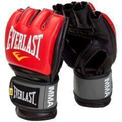 ММА перчатки Everlast Pro Style Grappling