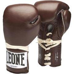 Боксерские перчатки Leone Anniversary