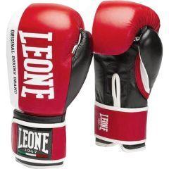 Боксерские перчатки Leone Challenger
