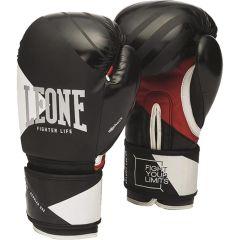 Боксерские перчатки Leone Fight Life