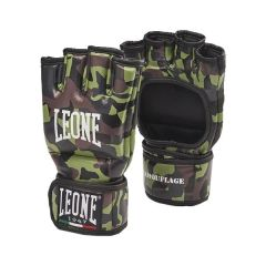 МMA перчатки Leone