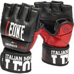 МMA перчатки Leone Impact