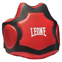Тренерский жилет Leone
